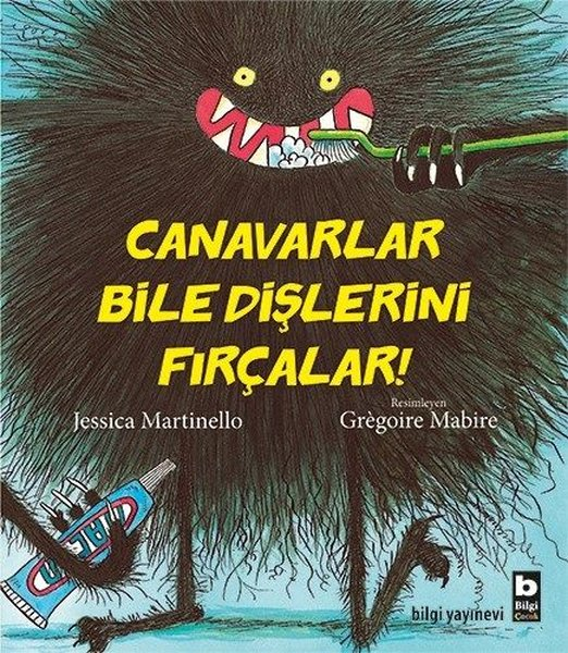 Canavarlar Bile Dişlerini Fırçalar!.pdf