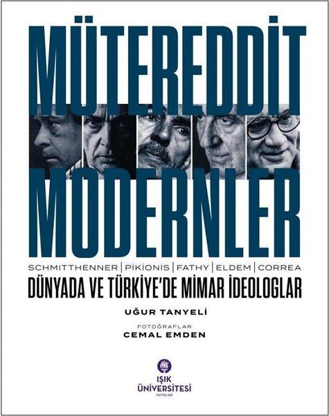 Mütereddit Modernler-Dünyada ve Türkiyede Mimar İdeologlar.pdf