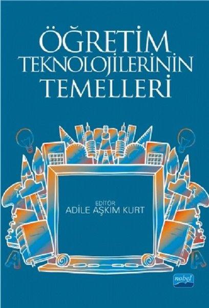 Öğretim Teknolojilerinin Temelleri.pdf