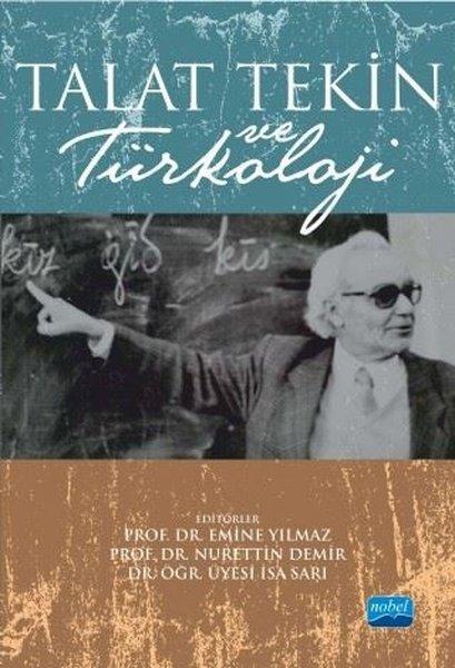 Takat Tekin ve Türkoloji.pdf