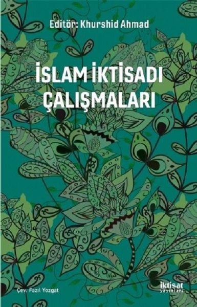 İslam İktisadi Çalışmaları.pdf