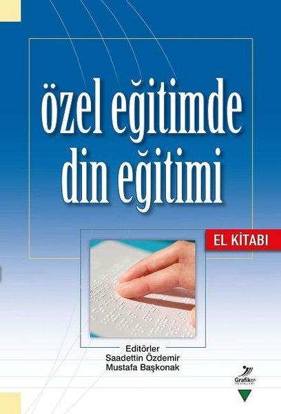 Özel Eğitimde Din Eğitimi El Kitabı.pdf