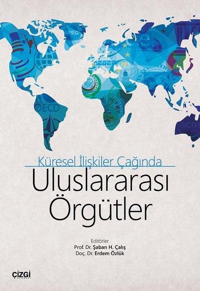 Küresel İlişkiler Çağında Uluslararası Örgütler.pdf
