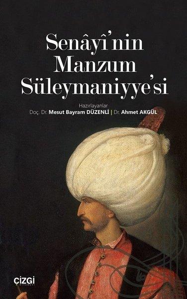 Senayinin Manzum Süleymaniyyesi.pdf