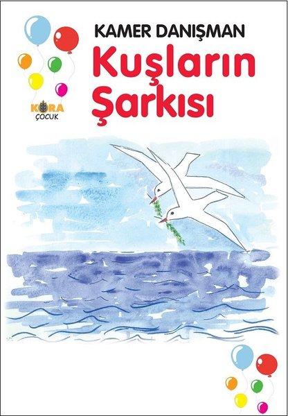 Kuşların Şarkısı.pdf