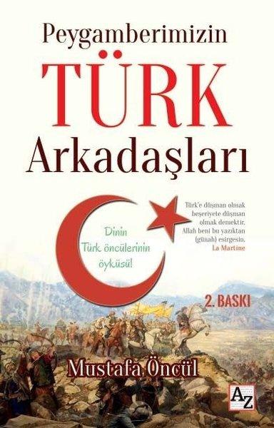 Peygamberimizin Türk Arkadaşları.pdf