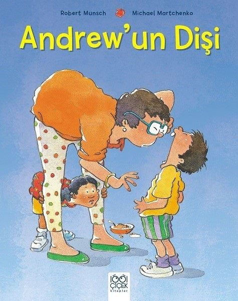 Andrewun Dişi.pdf