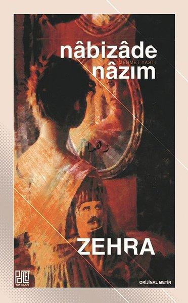 Zehra-Orijinal Metin.pdf
