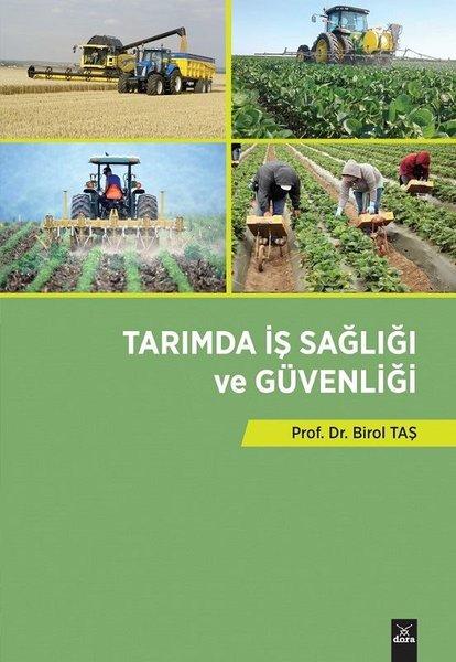 Tarımda İş Sağlığı ve Güvenliği.pdf