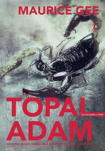 Topal Adam-Tuz Üçlemesi 3.Kitap.pdf