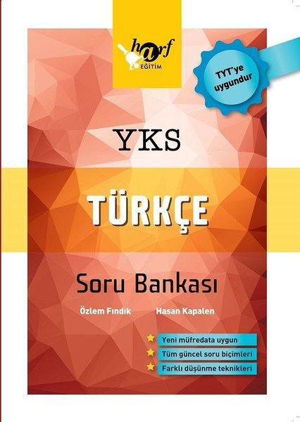 YKS Türkçe Soru Bankası.pdf
