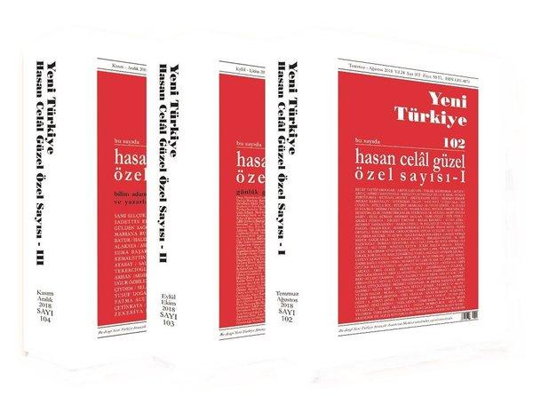 Yeni Türkiye Sayı 102-103-104.pdf