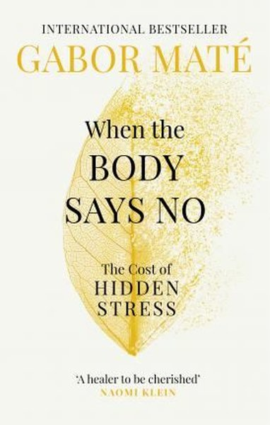 When the Body Says No: The Cost of Hidden Stress.pdf