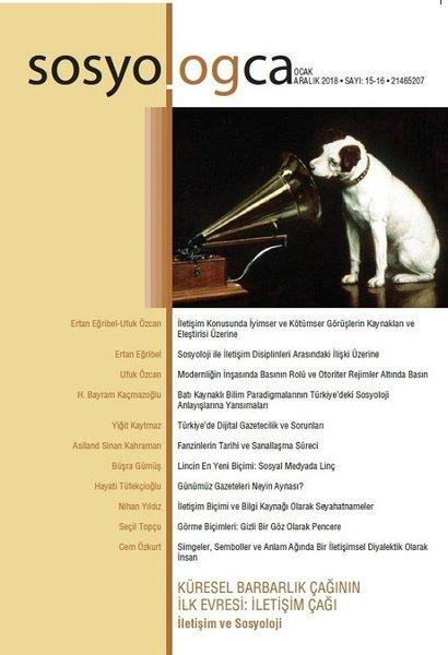 Sosyologca Dergisi Sayı 15-16.pdf