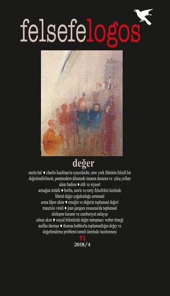Felsefelogos Sayı 71-Değer.pdf