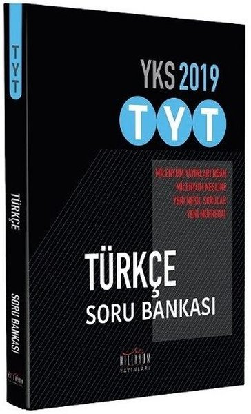 2019 YKS TYT Türkçe Soru Bankası.pdf