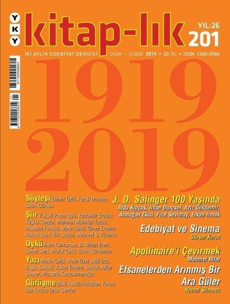 Kitap-lık Dergisi Sayı 201.pdf