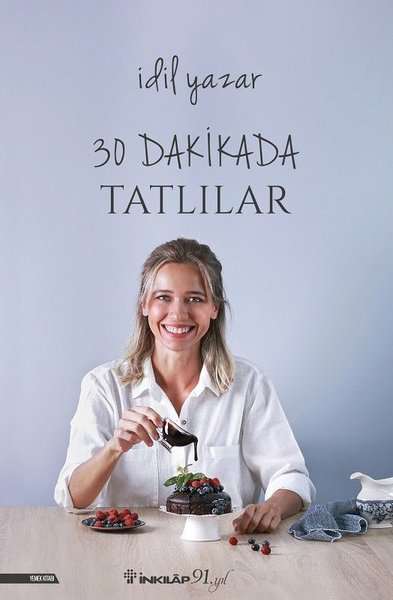 30 Dakikada Tatlılar.pdf