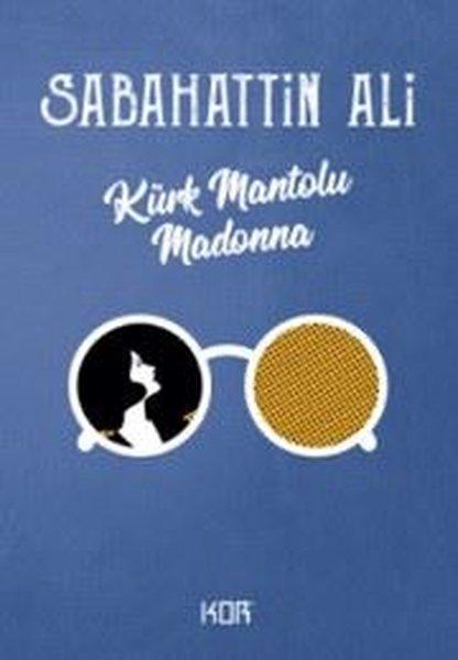 Kürk Mantolu Madonna.pdf