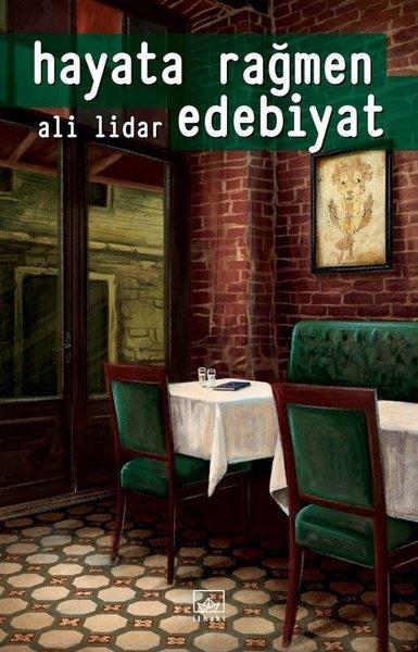 Hayata Rağmen Edebiyat.pdf