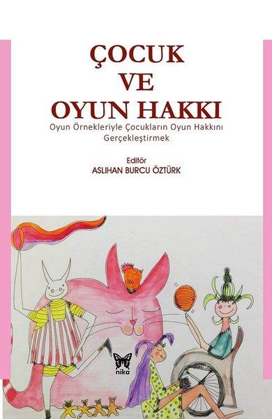 Çocuk ve Oyun Hakkı.pdf