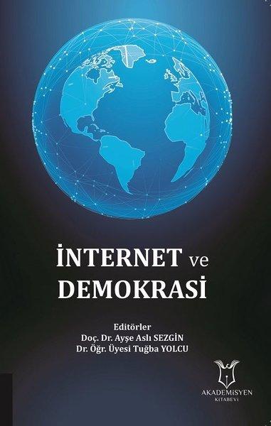 İnternet ve Demokrasi.pdf