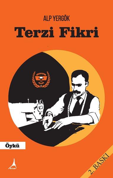 Terzi Fikri.pdf