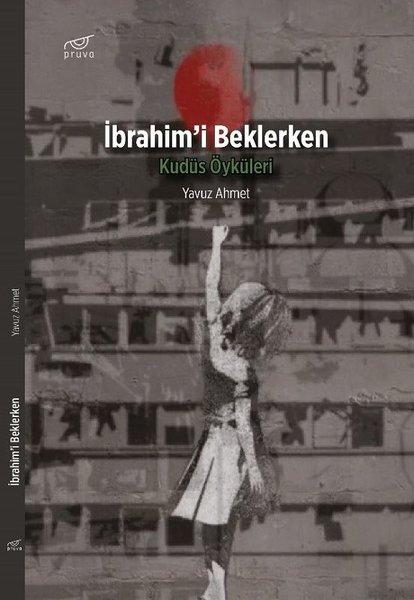 İbrahimi Beklerken.pdf