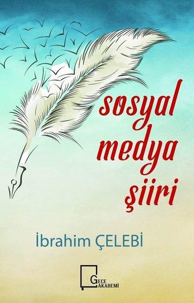Sosyal Medya Şiiri.pdf