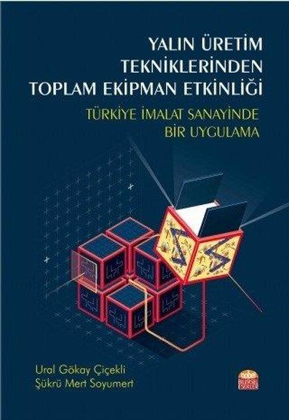 Yalın Üretim Tekniklerinden Toplam Ekipman Etkinliği.pdf