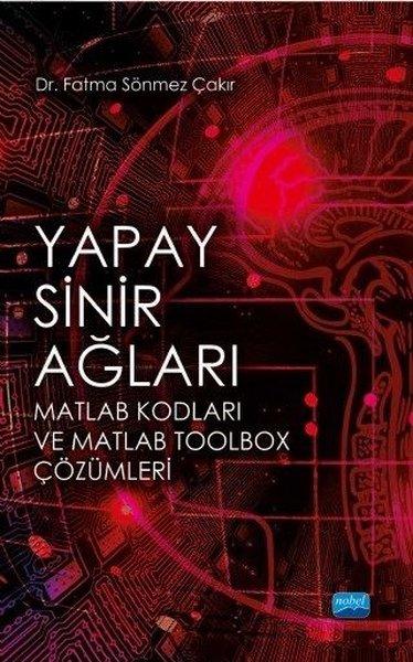 Yapay Sinir Ağları.pdf