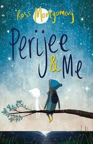 Perijee & Me.pdf
