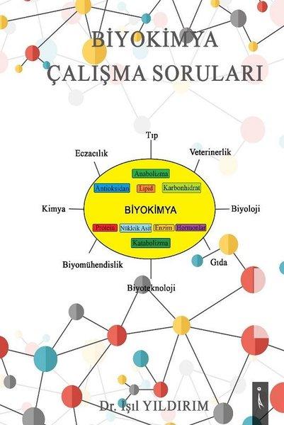 Biyokimya Çalışma Soruları.pdf