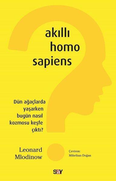 Akıllı Homo Sapiens.pdf