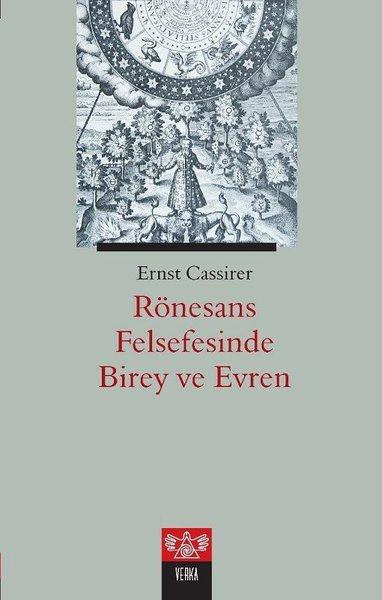 Rönesans Felsefesinde Birey ve Evren.pdf