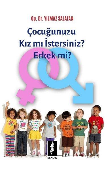 Çocuğunuzu Kız mı İstersiniz? Erkek mi?.pdf