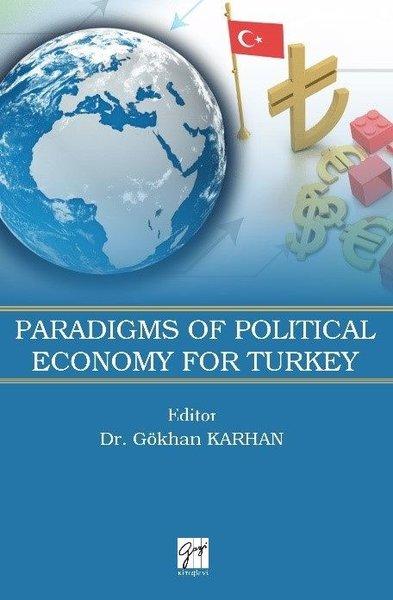 Paradigms Of Political Economy For Turkey.pdf