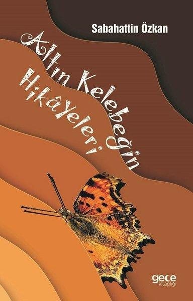 Altın Kelebeğin Hikayeleri.pdf