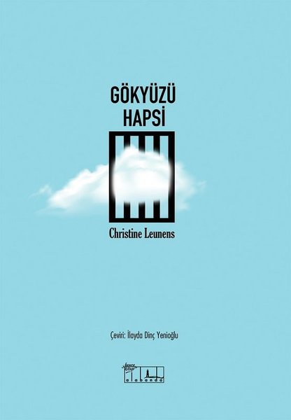 Gökyüzü Hapsi.pdf