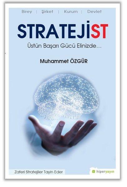 Stratejist.pdf