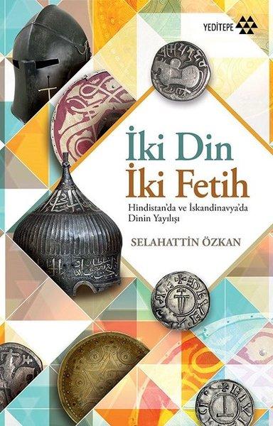 İki Din İki Fetih.pdf