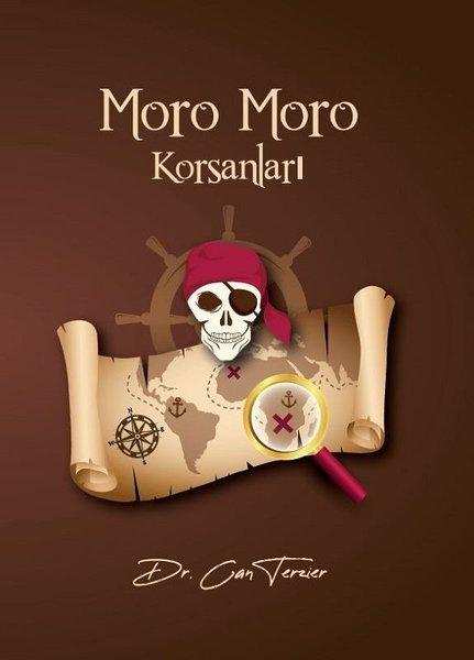 Moro Moro Korsanları.pdf
