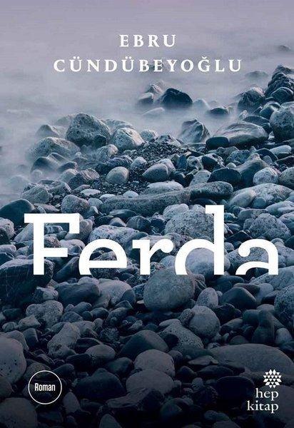 İmzalı-Ferda.pdf