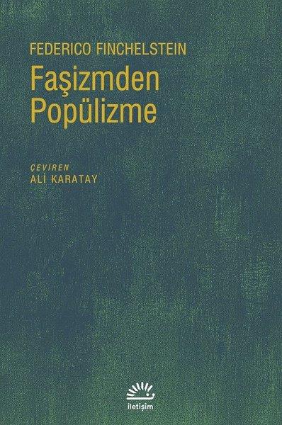 Faşizmden Popülizme.pdf