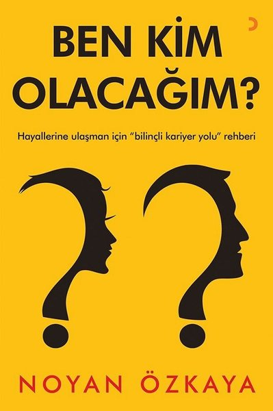Ben Kim Olacağım?.pdf