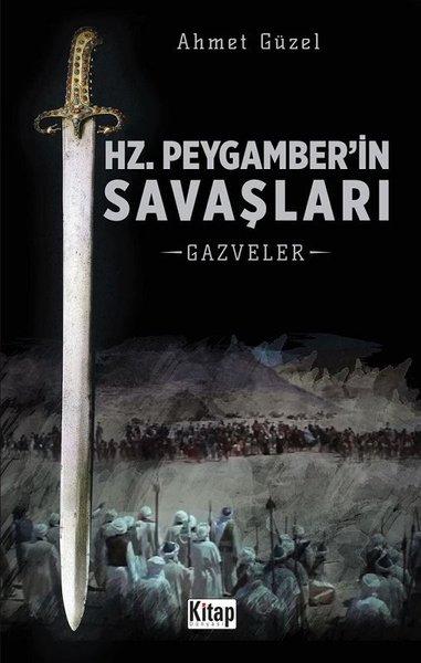Hz. Peygamberin Savaşları-Gazveler.pdf