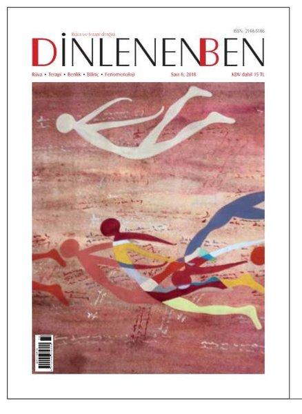 Dinlenen Ben Dergisi Sayı 6.pdf