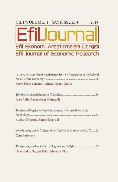 EfilJournal Cilt:1Sayı:4-(3Ay).pdf