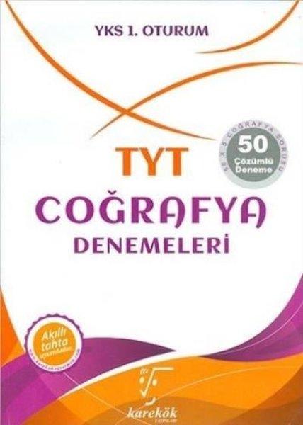 TYT Coğrafya Denemeleri-YKS 1.Oturum.pdf
