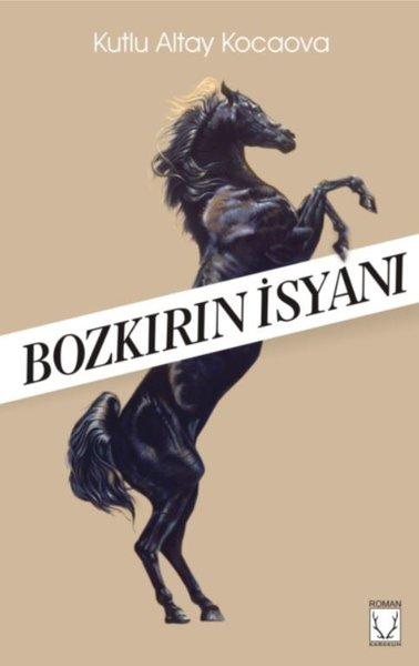 Bozkırın İsyanı.pdf